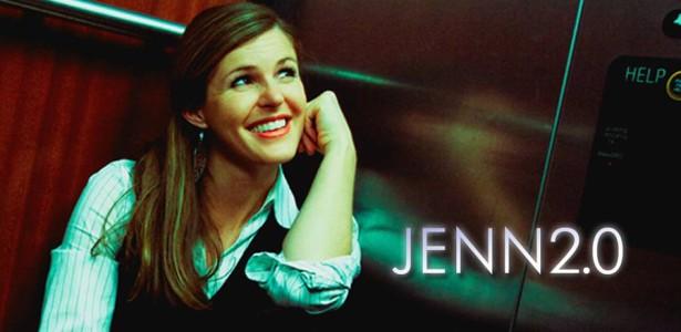 Jenn2.0