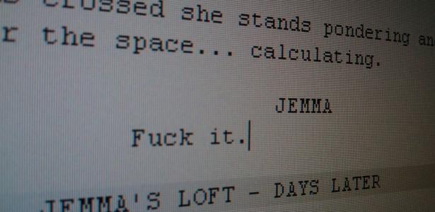 Jemma's Act II