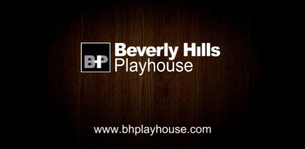 Beverly Hills Playhouse