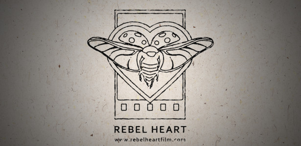 Rebel Heart Film