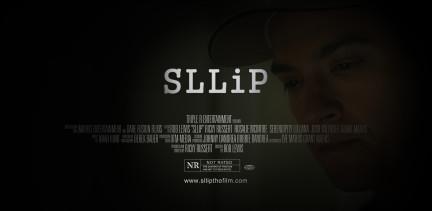 SLLiP Title