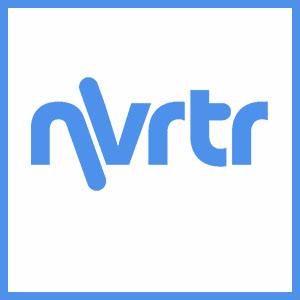 Nvrtr.com